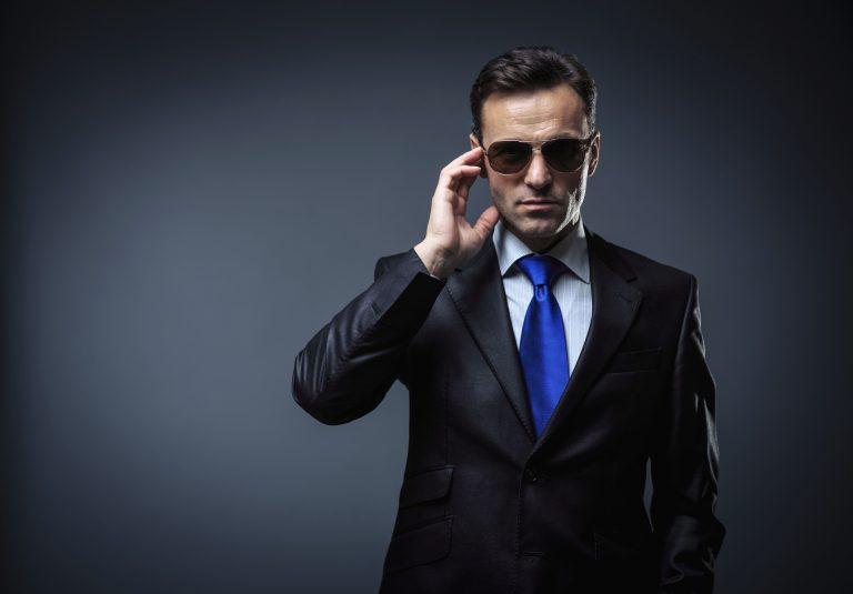 นักสืบเชียงใหม่ นักสืบลำพูน นักสืบลำปาง นักสืบเชียงราย