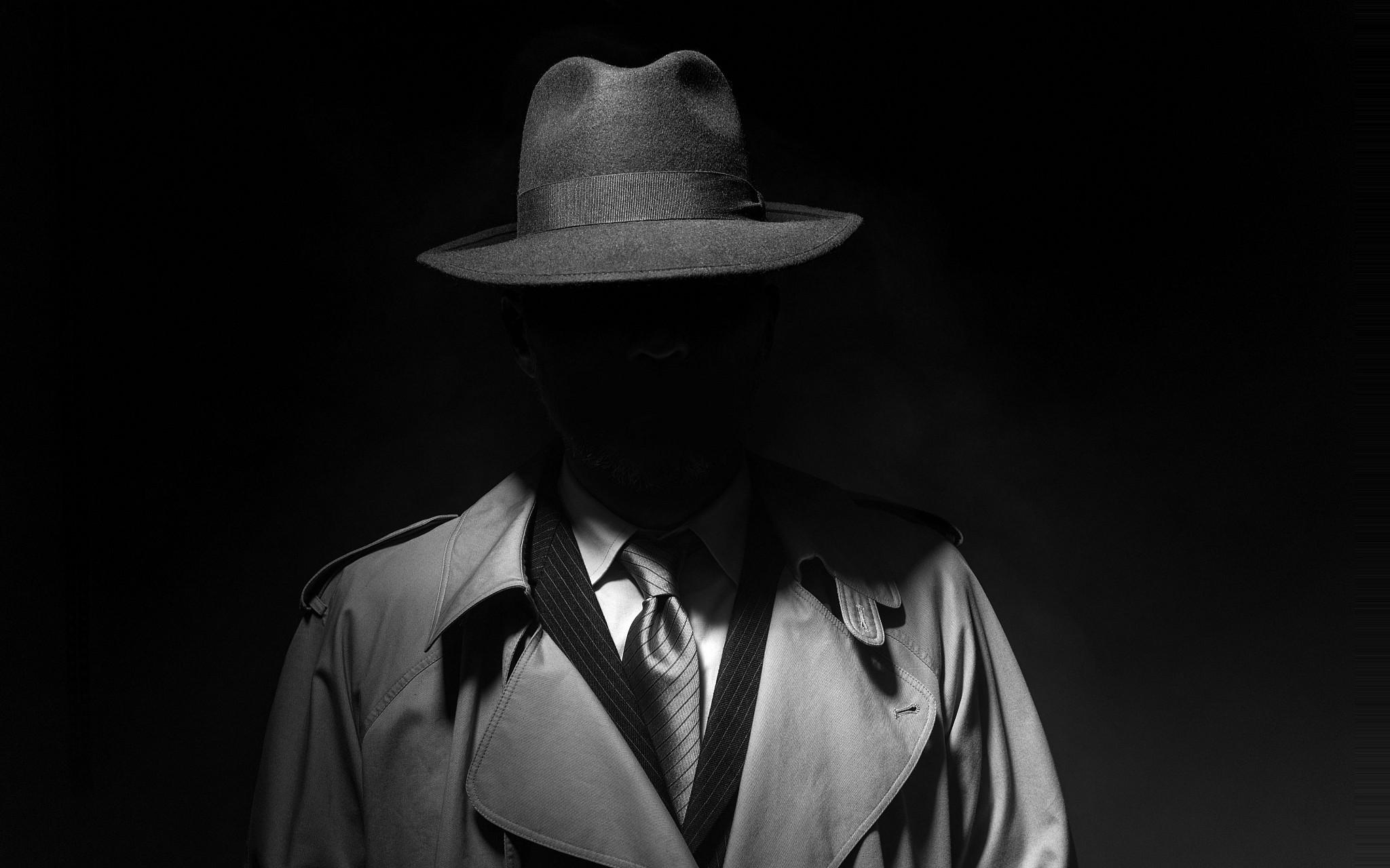 นักสืบตาก นักสืบกำแพงเพชร นักสืบพิษณุโลก นักสืบนครสวรรค์